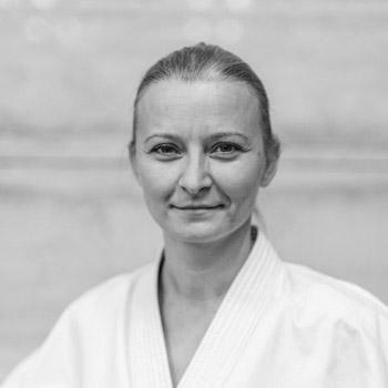 Anna Kulczyńska