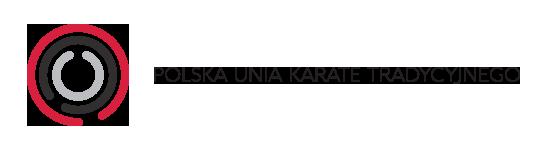 Polska Unia Karate Tradycyjnego
