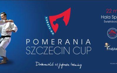 Pomerania Szczecin Cup
